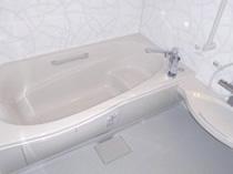 田辺市 H様邸浴室リフォーム工事