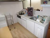上富田町 M様邸キッチンリフォーム工事